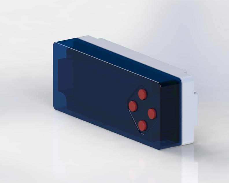 DCCD контроллер для subaru  Cистема управления межосевым дифференциалом с  изменяемой