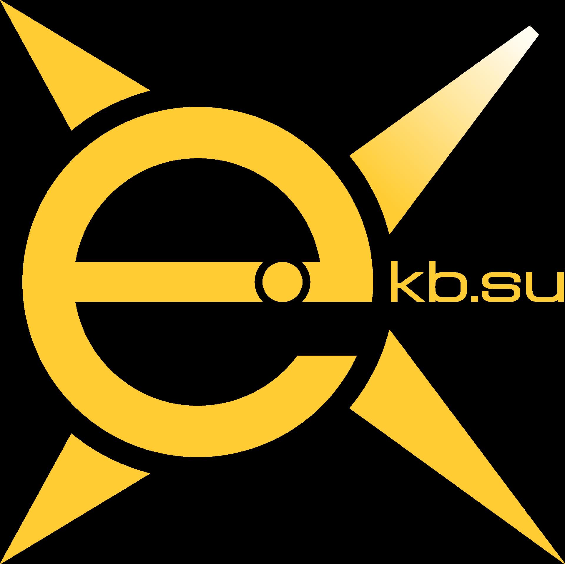 "exkb.su | Конструкторское бюро ""Эксцентрик"""